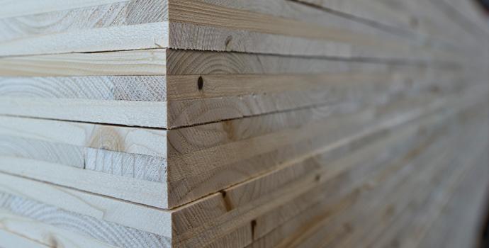 Erfahren Sie mehr über das Unternehmen TILLY Naturholzplatten