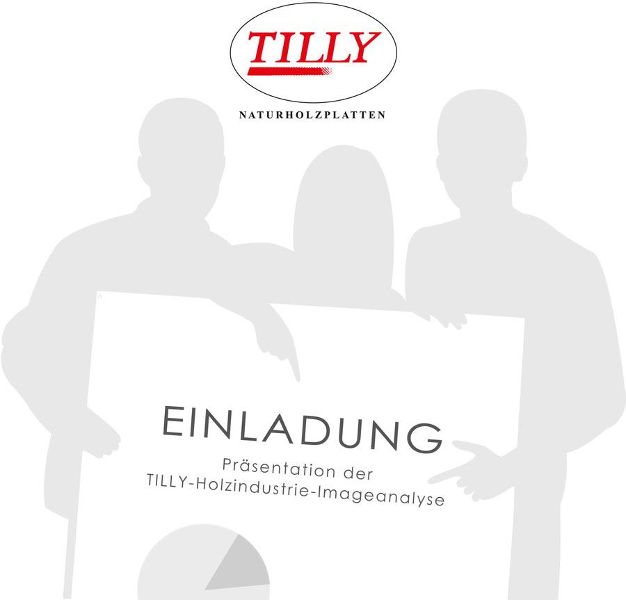 Tilly Imageanalyse